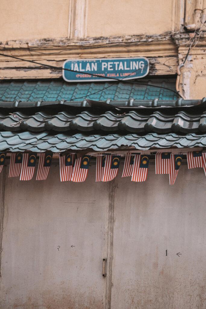 <h1>9:21:24 am</h1><br> Jalan Petaling